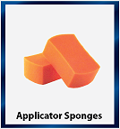 Applicator Sponge Details Click Here!