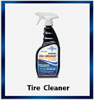 Tire Cleaner Details Click Here!